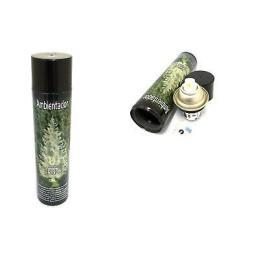 Bote Ambientador Ocultación - Sativagrowshop.com