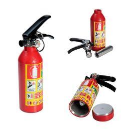 Extintor Ocultación - Sativagrowshop.com
