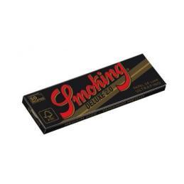 Smoking De Lux 1 1/4 - Sativagrowshop.com