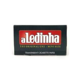 Aledinha - Sativagrowshop.com