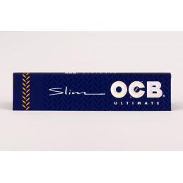 OCB Slim Ultimate - Sativagrowshop.com
