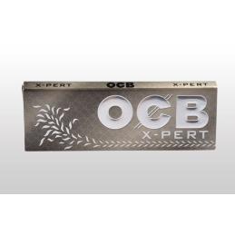 OCB X-Pert1 1/4 - Sativagrowshop.com