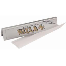 Rizla King Size Slim - Sativagrowshop.com
