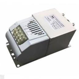 BALASTRO ELECTROMAGNETICO EMB 600W - Sativagrowshop.com