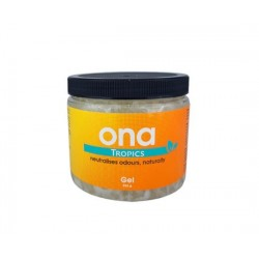 ONA Gel Tropics - Sativagrowshop.com