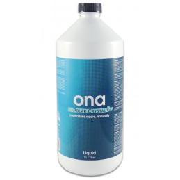 ONA Liquido 1L - Sativagrowshop.com