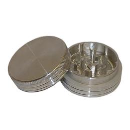 Grinder aluminio 30mm