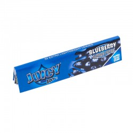 Papel Juicy Blueberry