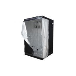 ARMARIO PURE TENT VERS 2.0 120X120X200 - Sativagrowshop.com