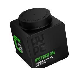 METRATON BIOESTIMULANTE CRECIMIENTO - The Hype Co.  - Sativagrowshop.com
