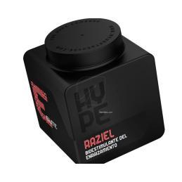 RAZIEL - The Hype Co.  - Sativagrowshop.com
