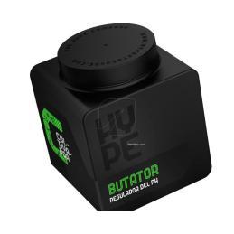BUTATOR REGULADOR PH - The Hype Co.  - Sativagrowshop.com