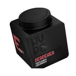 DERDEKEA - The Hype Co.  - Sativagrowshop.com
