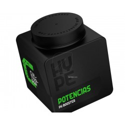 POTENCIAS - The Hype Co.  - Sativagrowshop.com