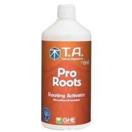 Pro Roots - Terra Aquatica - Sativagrowshop.com