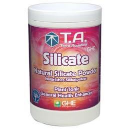 Silicate - Terra Aquatica - Sativagrowshop.com