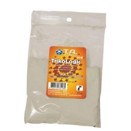 Trikologic - Terra Aquatica - Sativagrowshop.com