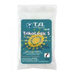 Trikologic S - Terra Aquatica - Sativagrowshop.com