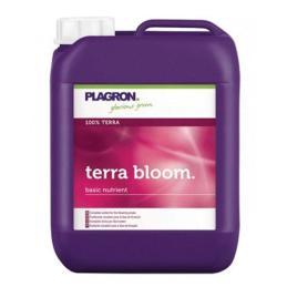 Terra Bloom 20L
