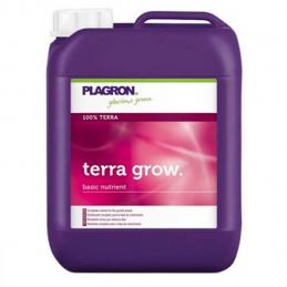 Terra Grow 20L