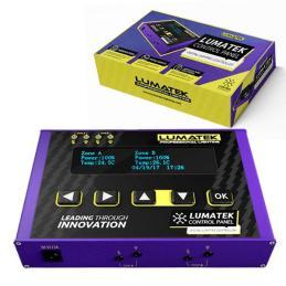 Controlador Lumatek LED y HID 2.0