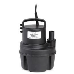 Bomba Agua (5000 L/H) Water Master