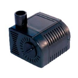 Bomba Agua Magic Pump 200 100/300 L/H