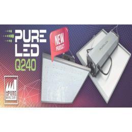 PURE LED Q240 (240W)