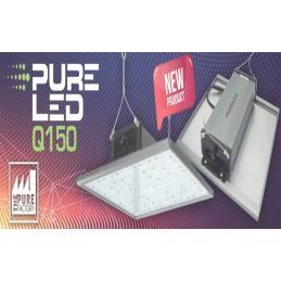 PURE LED Q150 (150W)