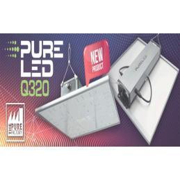 PURE LED Q320 (320W)