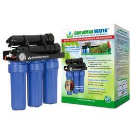 Filtro Osmosis MegaGrow 1000 (40 L/H) GrowMax