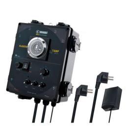 Controlador Climate Mini-Controller 4x600w