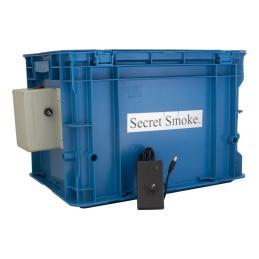 Secret Box con velocidad regulable - Sativagrowshop.com
