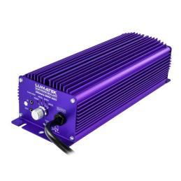 Balastro Lumatek Ultimate Pro Controlable & Regulable 600 W - 400 V