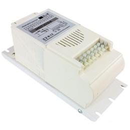 BALASTRO CLASE I CONTROL GEAR 400W HPS/M