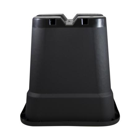 INDIZONO 150 MM - 3500 MG/H (HASTA 3000 M3) * SISTEMAS ANTIOLOR