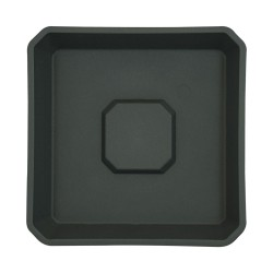 ONA CONTROL DUCT 125MM * SISTEMAS ANTIOLOR