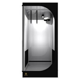 Dark Dryer 90x90x180cm R2.60