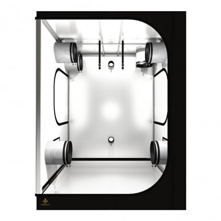 Manta térmica 50W 50x53cm