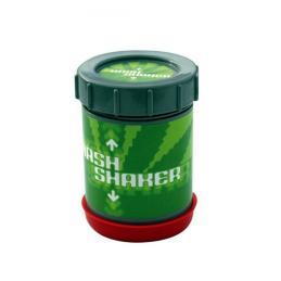 Hashshaker - Sativagrowshop.com