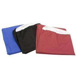 Ice Bags x 3 (220µm,70µm,38µm) - Sativagrowshop.com