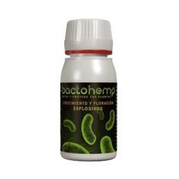 Bactohemp 50g