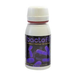Bactofil 50gr