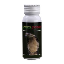 Snake Poison 15ml