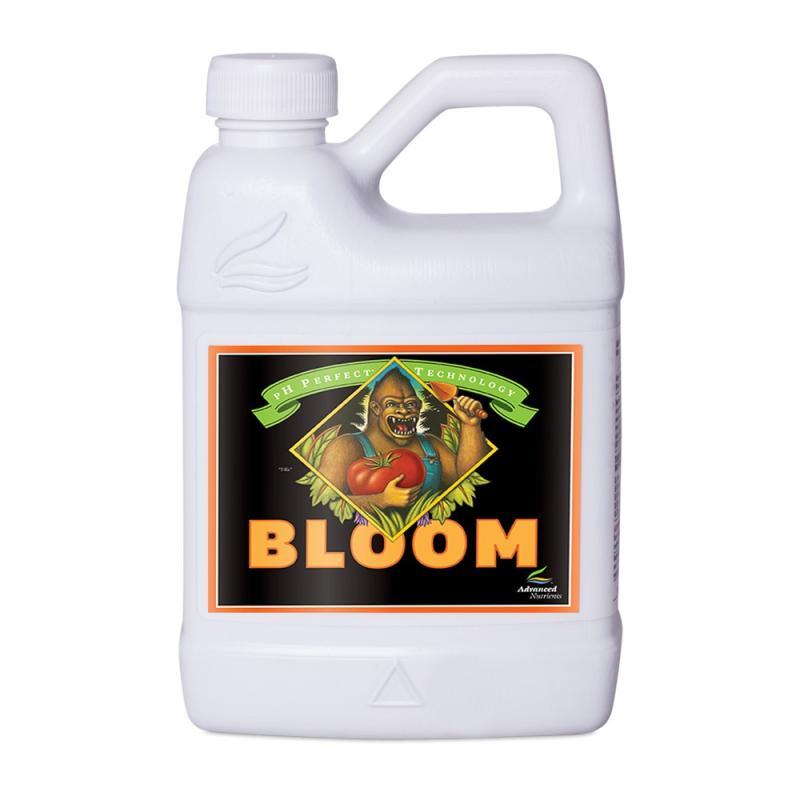 pH Perfect Bloom Advanced Nutrients - Sativagrowshop.com