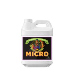 Micro Advanced Nutrients - Sativagrowshop.com