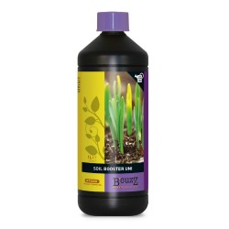 Soil Booster Universal 1L Atami - Sativagrowshop.com