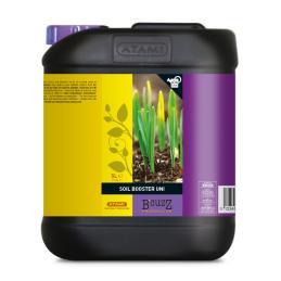 Soil Booster Universal 5L Atami - Sativagrowshop.com