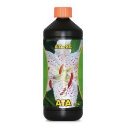 Ata-XL 1L Atami - Sativagrowshop.com