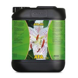 ATA XL 5L Atami - Sativagrowshop.com